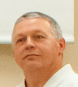 Rensi Steve Coats